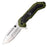 TAC-FORCE TF-980 SPRING ASSISTED KNIFE