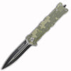 TAC-FORCE TF 592 FOLDING KNIFE