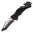 TAC-FORCE TF 640 FOLDING KNIFE
