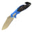 TAC-FORCE TF 680 SPRING ASSISTED KNIFE