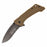 TAC-FORCE TF 682 SPRING ASSISTED KNIFE