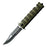 TAC-FORCE TF 710 SPRING ASSISTED KNIFE