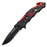 TAC-FORCE TF 723 TACTICAL SPRING ASSISTED KNIFE