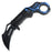 TAC-FORCE TF 752 SPRING ASSISTED KNIFE