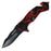 TAC-FORCE TF 759 TACTICAL SPRING ASSISTED KNIFE