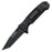 TAC-FORCE TF 778 SPRING ASSISTED KNIFE