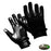 Neoprene Lined Gloves TG 4455 (LG/XL)