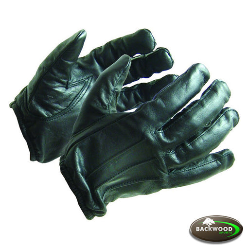 Cut Resistant Search Gloves TG 61 (LG/XL)