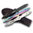 "Set of 3 - 9"" Throwing Knives TK 014-9M"