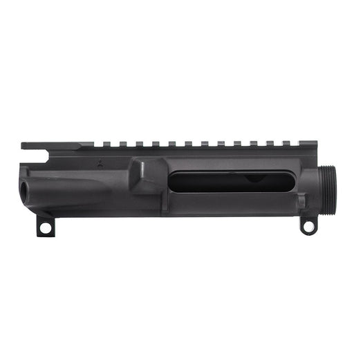 STRIPPED UPPER RECEIVER (Anchor Harvey)