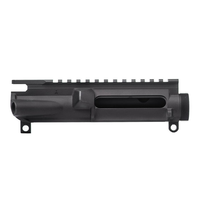XTS STRIPPED UPPER RECEIVER