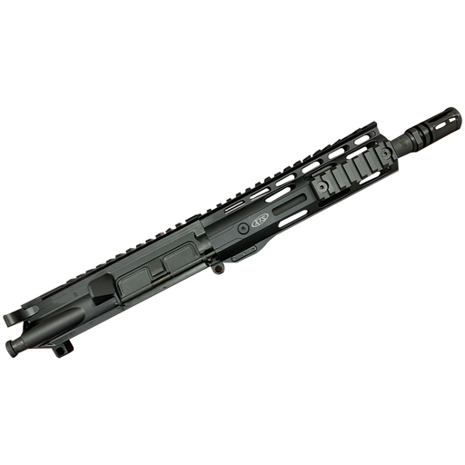 "XTS COMPLETE 8.5"" AR15 5.56 NATO UPPER ASSEMBLY (NO BCG)"