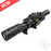 SNIPER VT1-6X24FPL FIRST FOCAL PLANE RIFLE SCOPE
