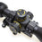 SNIPER VT3-12X40MFFP FIRST FOCAL PLANE RIFLE SCOPE