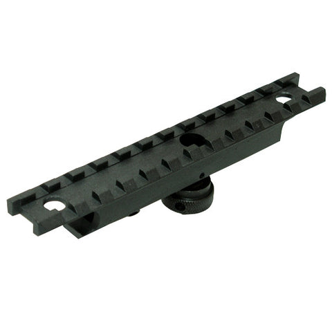 XTS-005 CARRY HANDLE CONVERSION RAIL