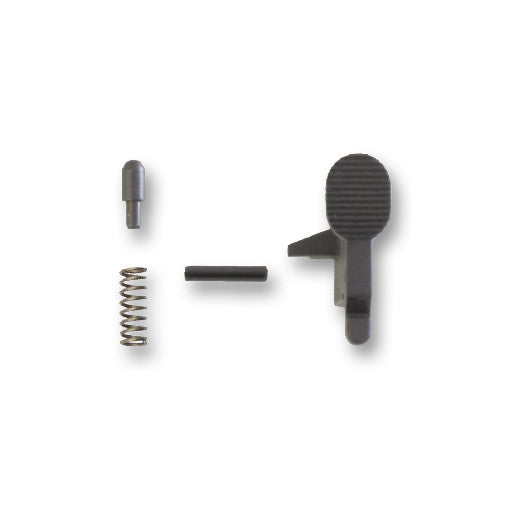 XTS-BC AR BOLT CATCH ASSEMBLY