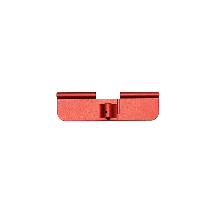 XTS-EPC EJECTION PORT COVER KIT AR-15 - ANODIZED COLORS