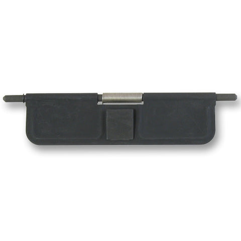 XTS-EPC EJECTION PORT COVER KIT