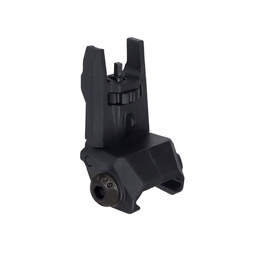 XTS Polymer Front Flip-up Sight XTS-FFS