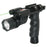 XTS GX GREEN LASER AND FLASHLIGHT FOREGRIP