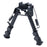 XTS TBP TACTICAL RIFLE BIPOD