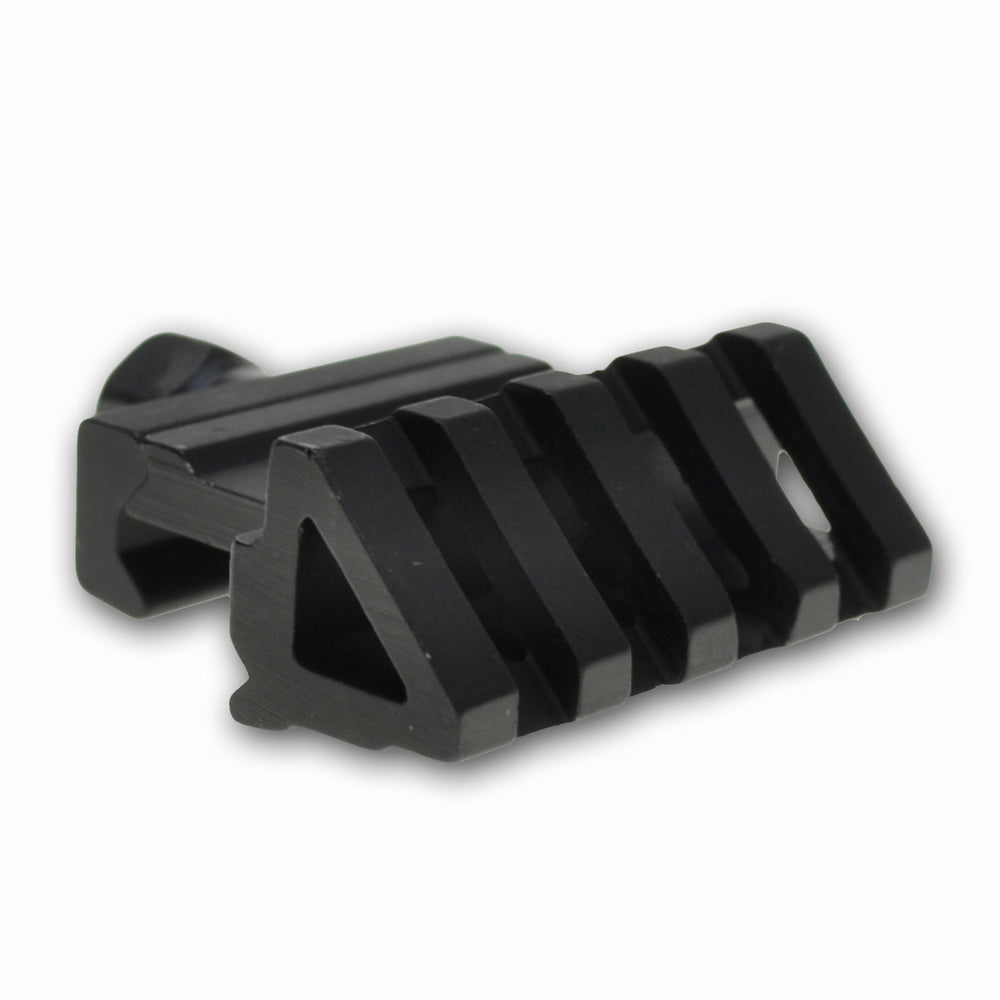 XTS-45 SINGLE 45 DEGREE ANGLE MOUNT
