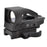 XTS HD-15 DUAL DOT SIGHT WITH QUICK DETACH MOUNT