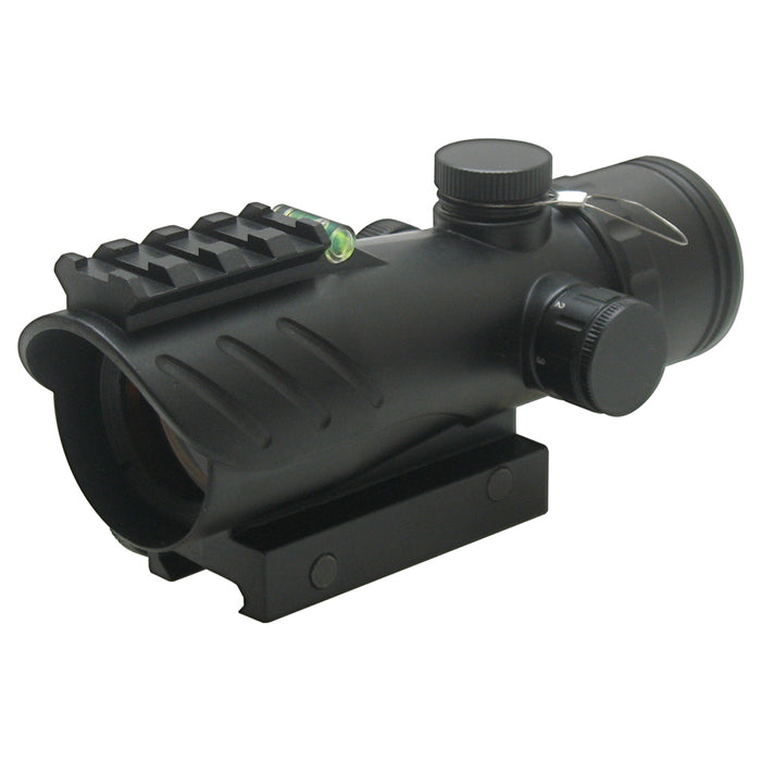 XTS HD-27 RED DOT SIGHT