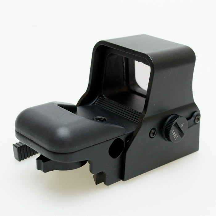 XTS HD-X DOT SIGHT