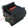 XTS ML SUB COMPACT MINI RED LASER