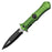 Z HUNTER ZB 003 SPRING ASSISTED KNIFE