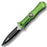 Z HUNTER ZB 004 SPRING ASSISTED KNIFE