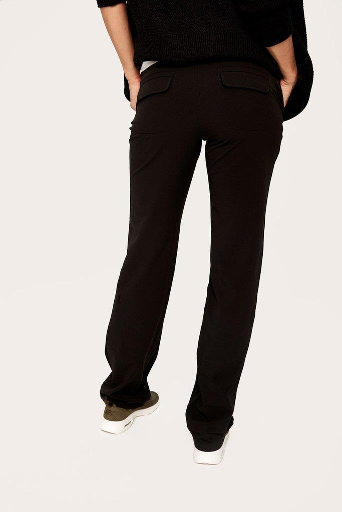 LOLE TRAVEL PANT