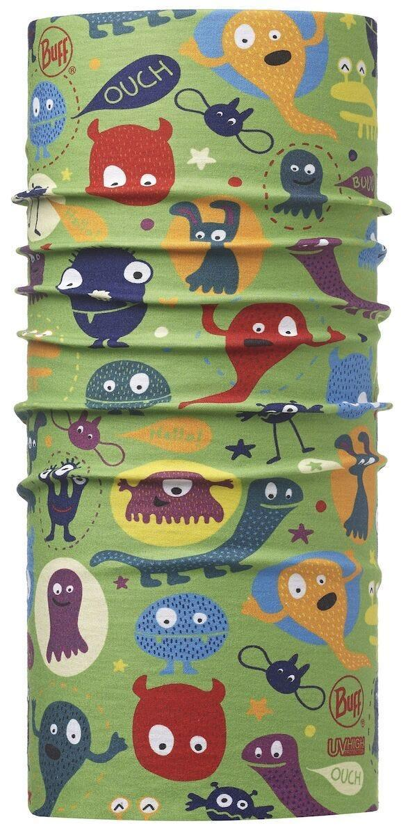 BUFF FUNNY MONSTERS JUNIOR UV