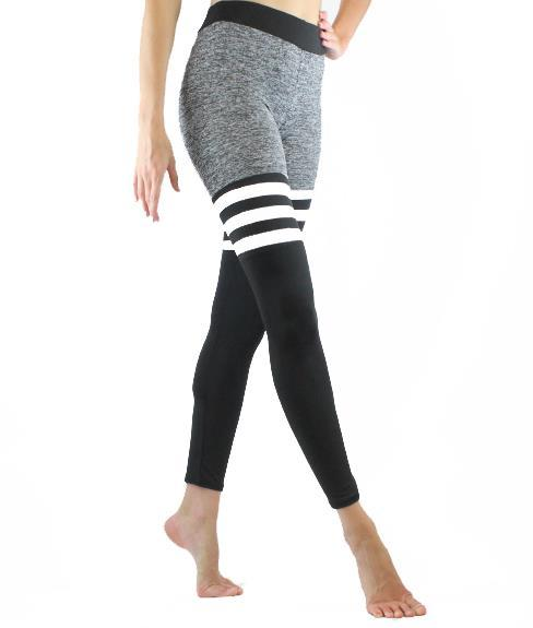 SD Apparel Leggings