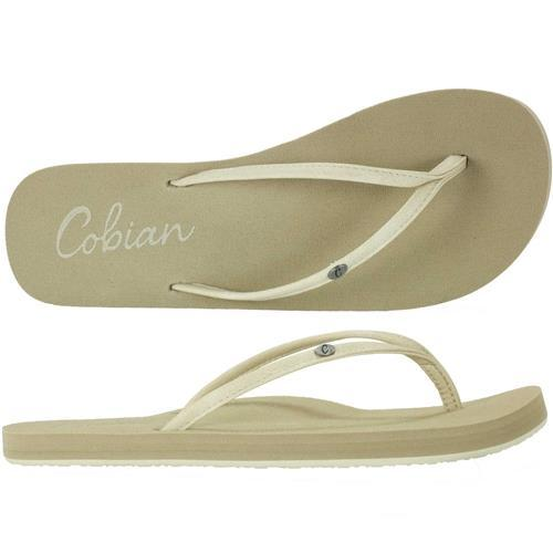 Cobian Women's Nias Bounce - Heart & Sole