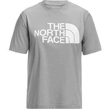 THE NORTH FACE RELAXED HD TEE
