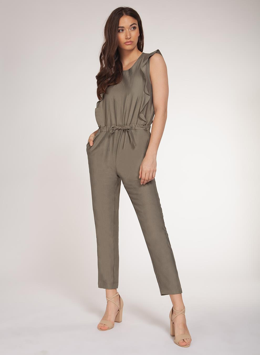dex jumpsuit 1522313