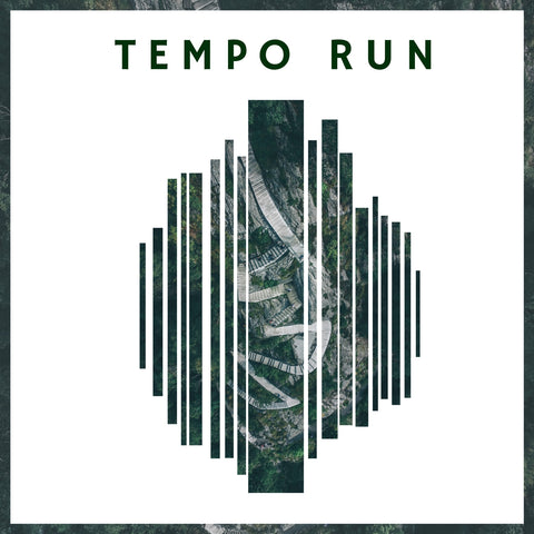 Tempo Run (Digital Download)