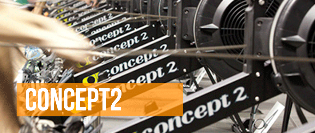 buy concept2 rowers and skiergs - equipment