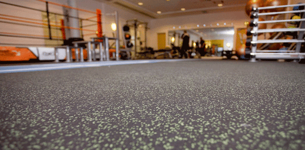 Cost Of Starting A Crossfit Gym – Guiler Workout