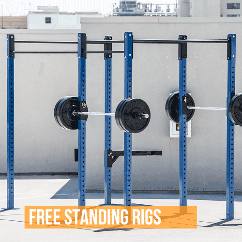 Garage gym pull up systems sealgrinderpt