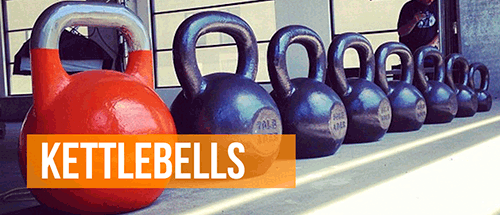 kettlebells for sale - equipment