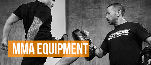 buy conditioning equipment