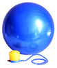 Burst-Resistant Stability Ball - Conditioning - MaxWOD Fitness - 2