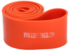 Resistance Bands - Conditioning - MaxWOD Fitness - 7
