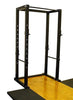 Ader Commercial Grade Power Rack - Strength Equipment - MaxWOD Fitness