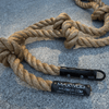 Maxwod Knotted Climbing Ropes - Conditioning - MaxWOD Fitness - 2
