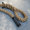 Maxwod Climbing Ropes- Rope Eye - Conditioning - MaxWOD Fitness - 1