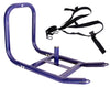 Ader Push/Pull/Drag Sled with Harness Set - Conditioning - MaxWOD Fitness